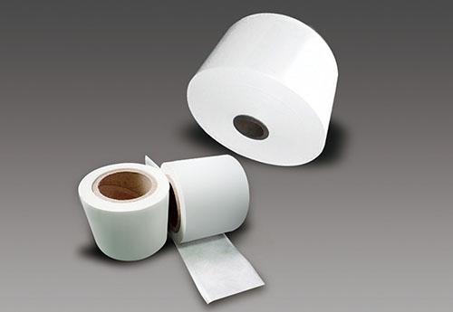热熔胶涂胶纸